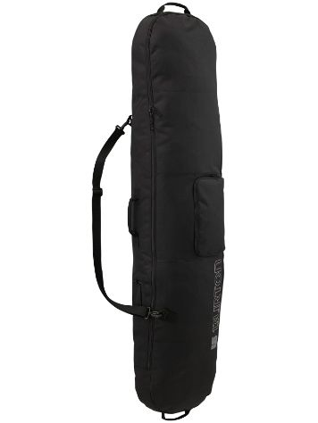 Burton Board Sack 146cm Boardbag