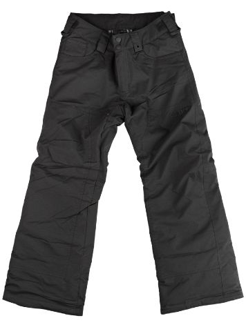 Burton TWC Greenlight Pants Boys