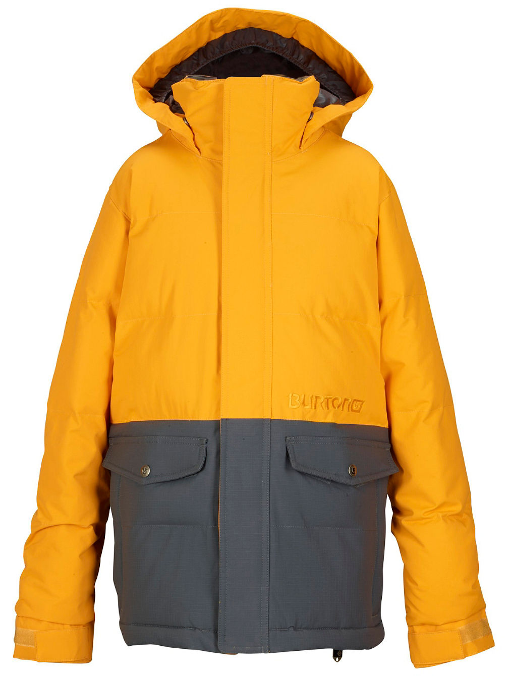 burton-hot-spot-jacket-boys