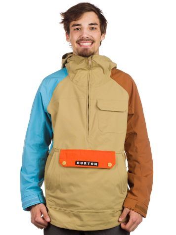 Burton Flint Jacket