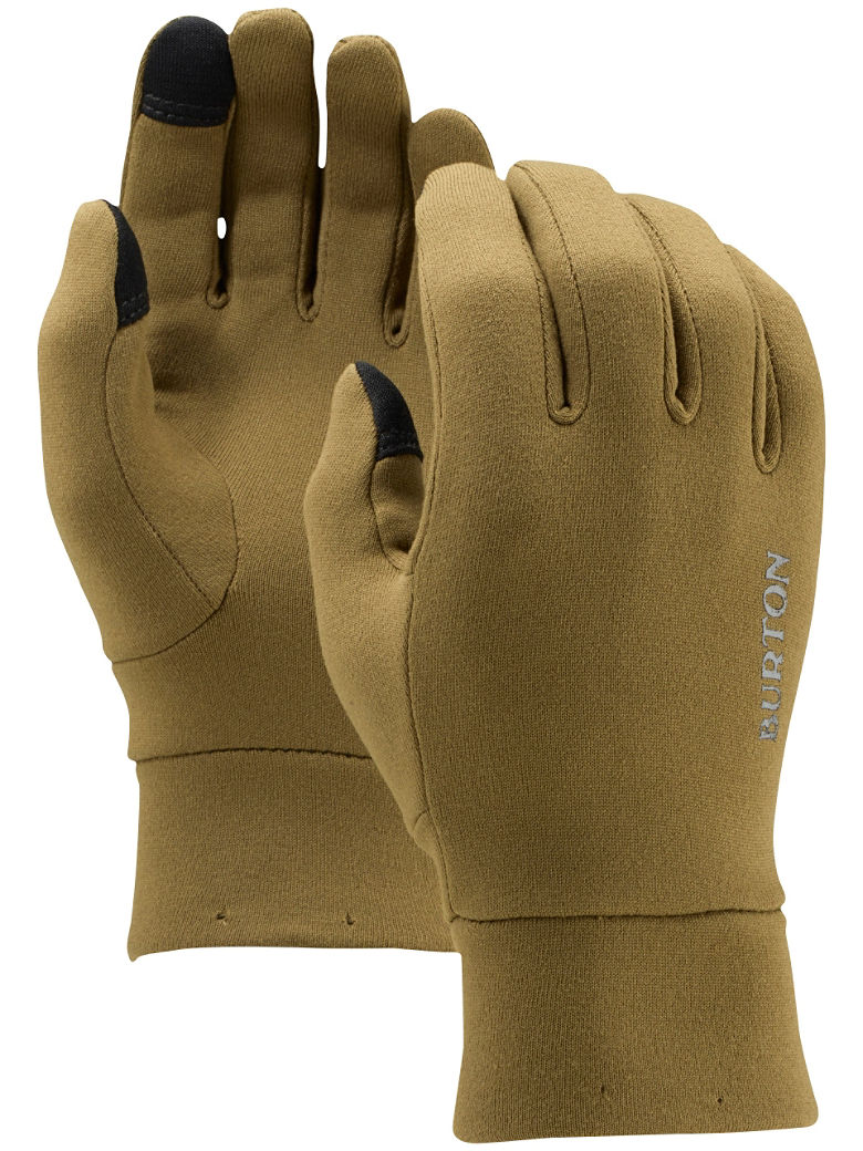 Handschuhe Burton Screengrab Liner Gloves Boys vergr��ern