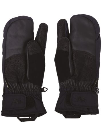 Analog Acme Gloves