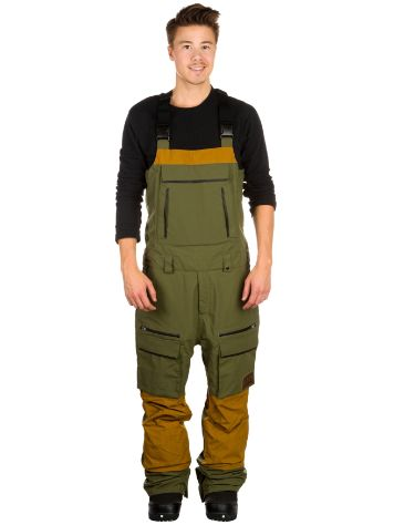Analog Highmark Pants