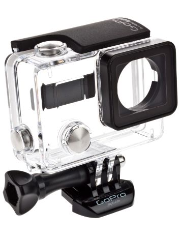 GoPro Cam Standard Replacement Housing
