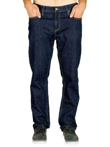 DC Worker Straight 34 Jeans