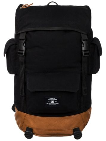 DC Rucky Backpack