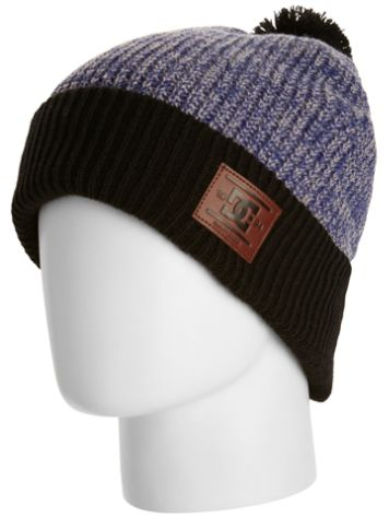 DC Compound Beanie