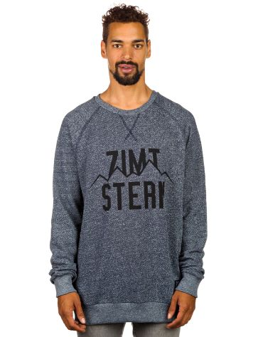 Zimtstern Phil Sweater