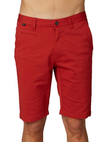 Fox Selecter Chino Shorts