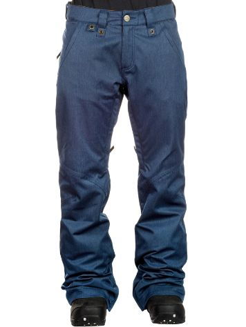 Bonfire Remy Denim Pants