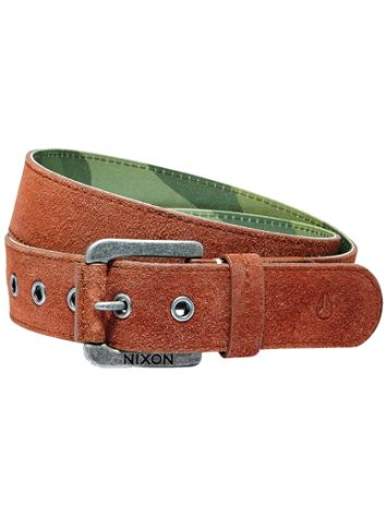 Nixon Druid Belt