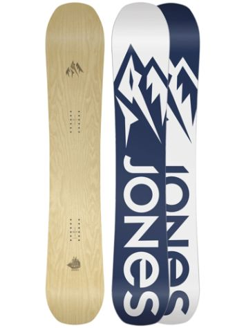 Jones Snowboards Flagship 152 2015
