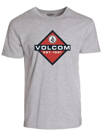 Volcom Hi Five 4 All T-Shirt