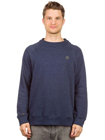 Volcom Pulli Crew Fleece Sweater
