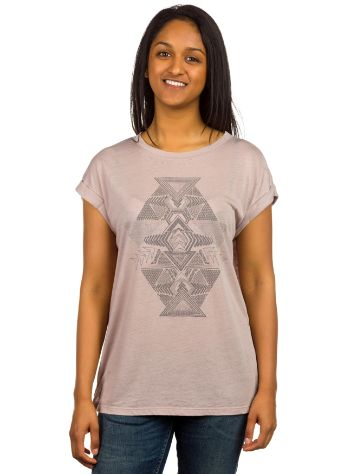Volcom Turn N Burn T-Shirt