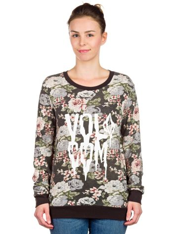 Volcom Wyld Sweater