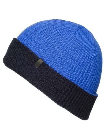 Volcom Full Stone 2 Way Beanie Boys