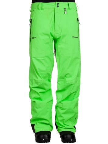 Volcom Bf Guide Goretex Pants