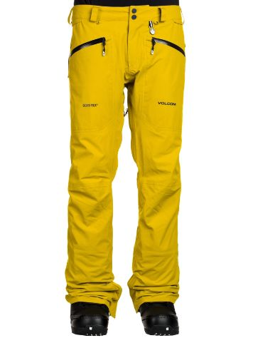 Volcom X-Type Gore-Tex Pants