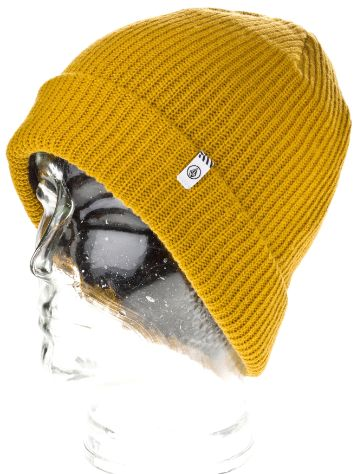 Volcom Sweep Fleece Beanie