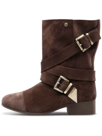 Volcom Chic Flick Boots