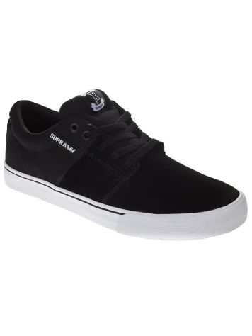 Supra Stacks Vulc Sneakers