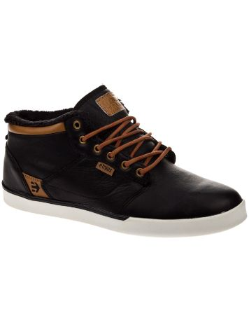 Etnies Jefferson Mid Lx Smu Skate Shoes