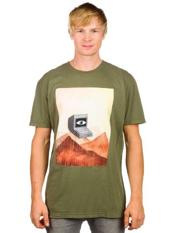 Altamont Watching You T-Shirt