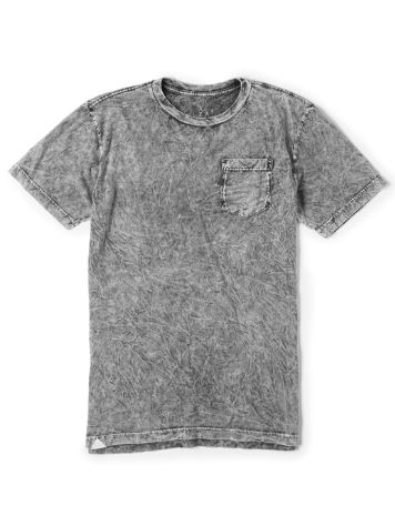 Altamont Laundry Day T-Shirt