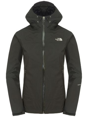 The North Face Stratos Outdoor Jacket