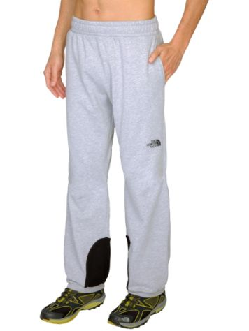 The North Face Half Dome Jogging Pants