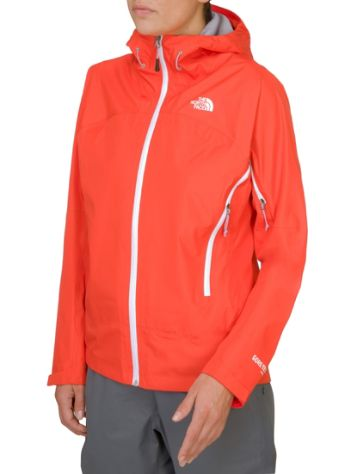 The North Face Superhype Outdoor Jacket