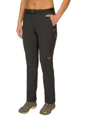The North Face Roca Outdoor Pants