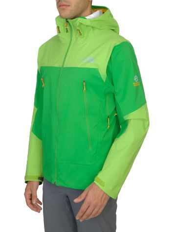 The North Face Diad Outdoor Jacket