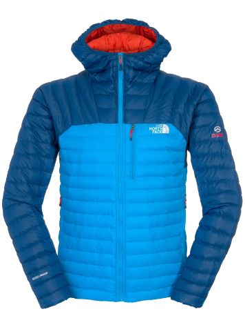 The North Face Catalyst Micro Outdoor Jacket