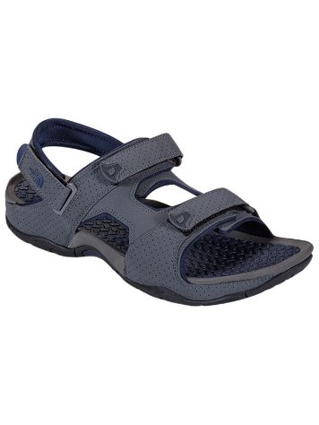 The North Face El Rio II Sandals