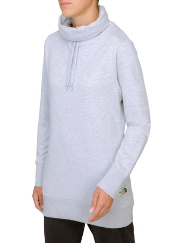 The North Face Simple Dome Hoodie