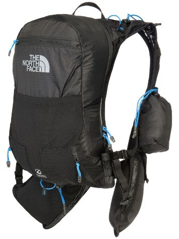 The North Face Flrace Vest Backpack