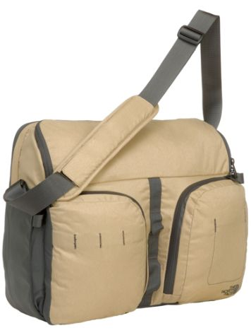 The North Face Westing Messenger Bag