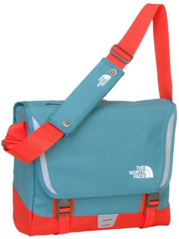 The North Face Bc Messenger Bag