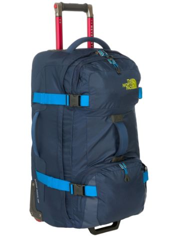 The North Face Longhaul 26 Travelbag