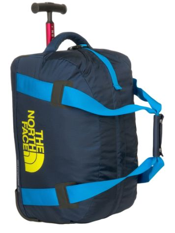 The North Face Wayfinder 19 Bag