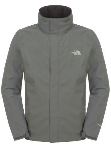 The North Face Sangro Outdoor Jacket