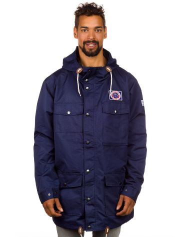 SWEET SKTBS Patrol Jacket