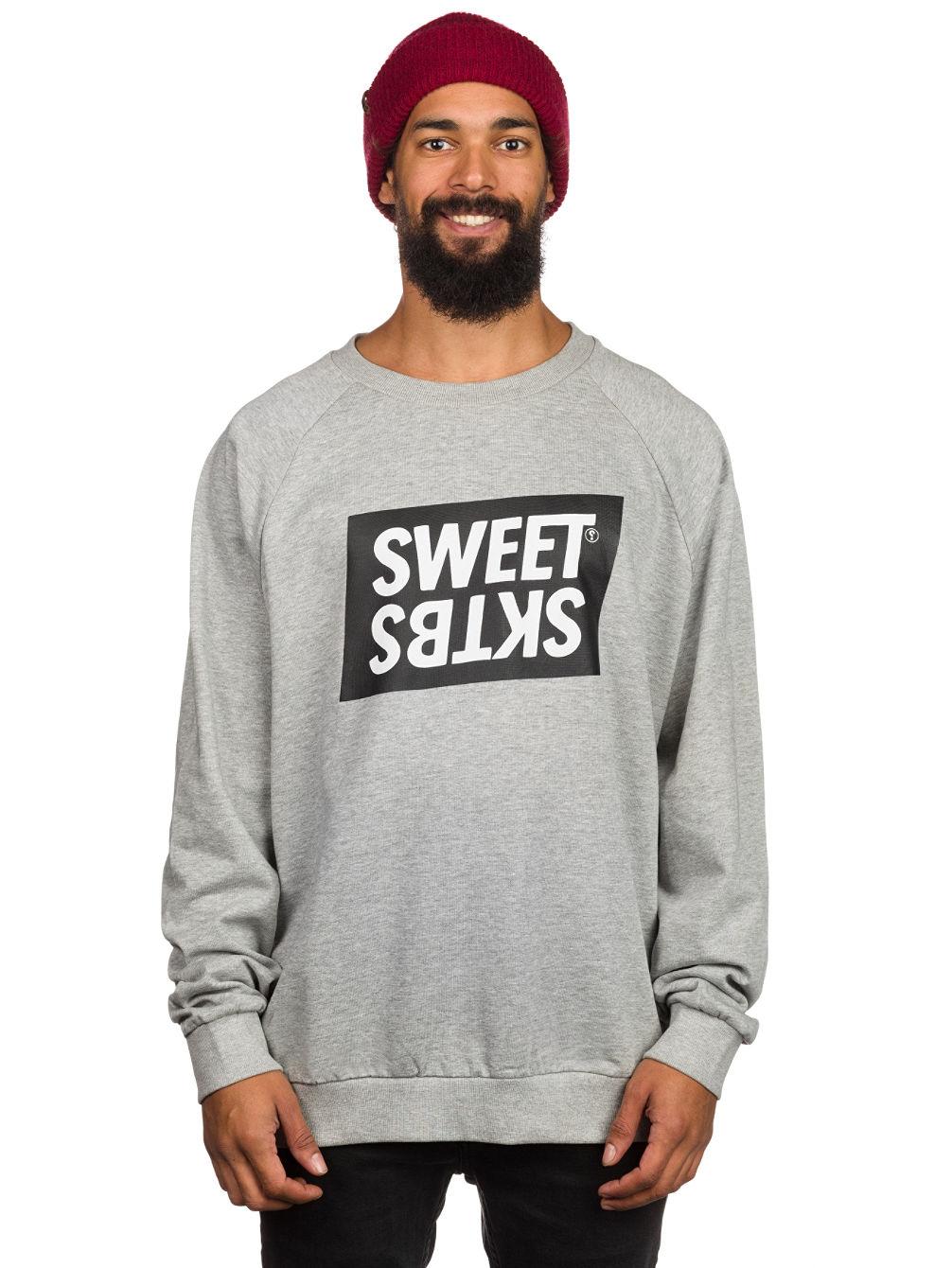 sweet-sktbs-regular-official-crew-sweater