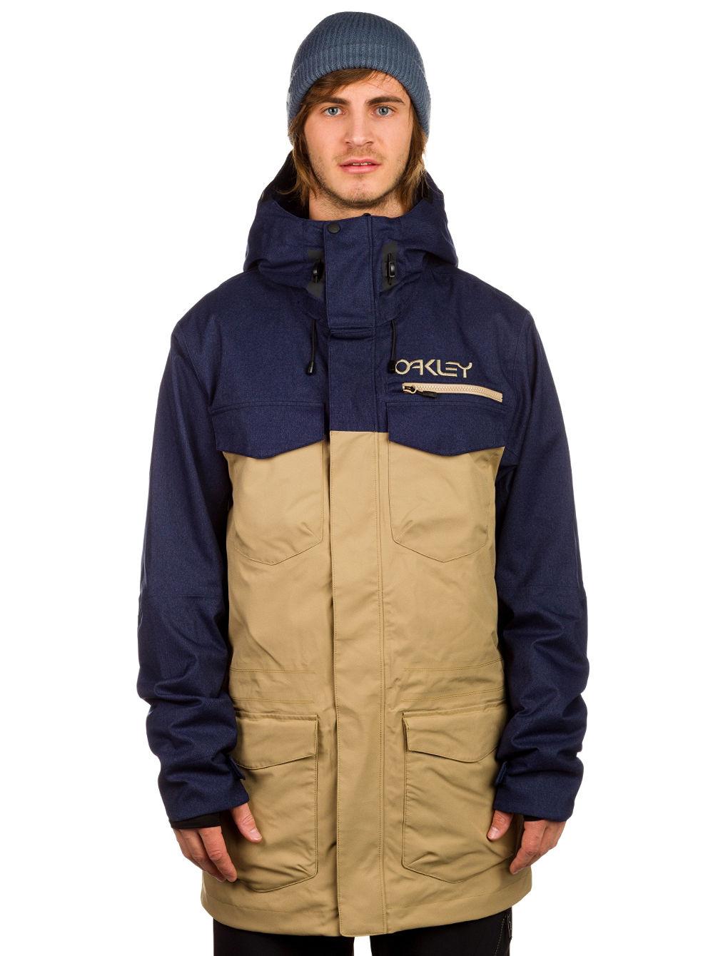 Jacket online buy
