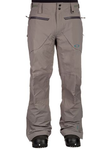 Oakley Aircraft 3L Gore-Tex Pants
