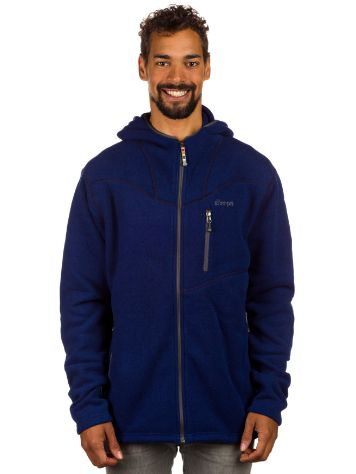 Sherpa Amdo Tech Fleece Jacket
