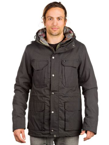 Billabong Rover Jacket