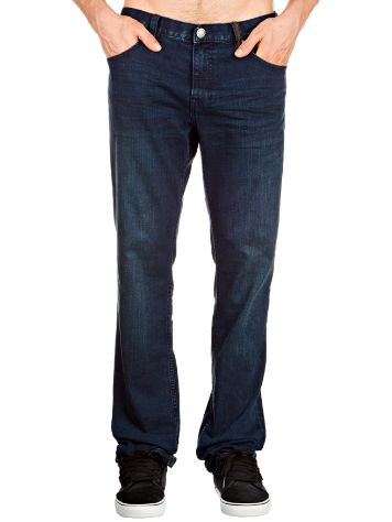 Billabong Slim Outsider Jeans